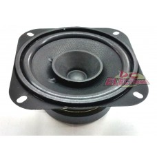 4ARN 120W X1 DUAL (3695) JE4 4O HCS100-9